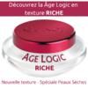 age-logic-riche-guinot