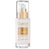 serum-lift-summum-guinot