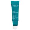 thalgo-masque-hyaluprocollagène