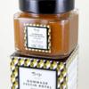 gommage-festin-royal-miel-caramelise-baija