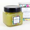 gommage-60-croisiere-celadon-the-vert-jasmin-baija