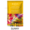exfoliant-corps-baija-sunny