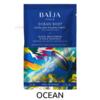 exfoliant-corps-baija-ocean