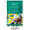 exfoliant-corps-baija-tropic