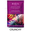 exfoliant-corps-baija-crunchy