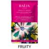 exfoliant-corps-baija-fruity