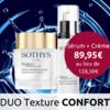 coffret-duo-confort-sothys (1)