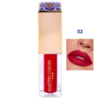 velvet-lip-powder-masters-colors-02