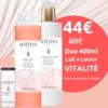 duo-demaquillant-vitalite-sothys-400ml