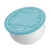 gel-creme-fraicheur-hydratant-source-marine-thalgo-recharge