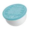 creme-fondante-hydratante-source-marine-thalgo-recharge
