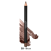 crayon-sourcils-sothys-10-taupe