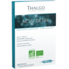 activ-detox-thalgo-avis