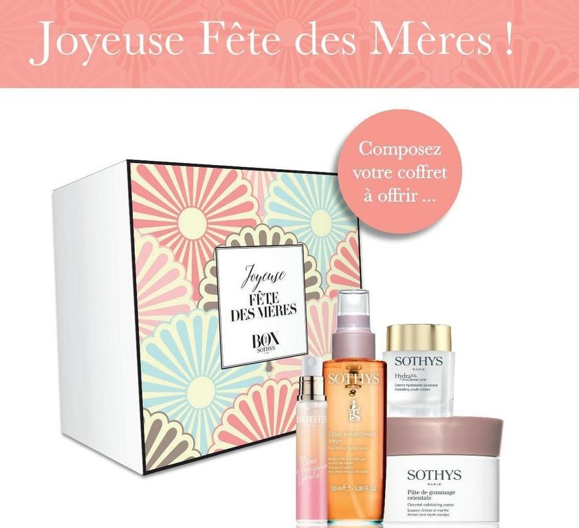 Aff_Fete des Meres_V1_30-70