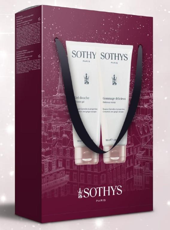 coffret-sothys-cadeau