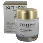 sothys-creme-anti-age-grade-1-package