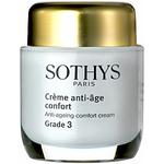 creme-anti-age-confort-grade3-sothys