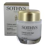 sothys-creme-anti-age-grade-4-package