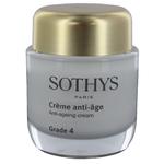 sothys-creme-anti-age-grade-4