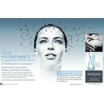 presentation-hydradvance