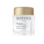 hydra3ha_creme_hydratante_sothys_hydradvance_confort_1550
