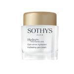 hydra3ha_gel_creme_hydratant_hydradavnce_legere_sothys_1555