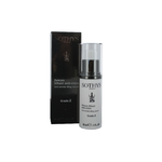 sothys-serum-liftant-anti-rides-grade-2-package