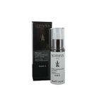 sothys-serum-restructurant-anti-rides-grade-3-package