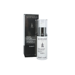 sothys-serum-anti-age-reconstituant-grade-4-package