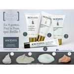 sothys-presentation-texture-creme-anti-brillance-peaux-grasses