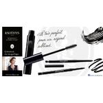 sothys-presentation-stylo-sourcils-et-mascara