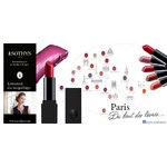 sothys-rouge-a-levres-collection-famille-rose