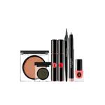 sothys-maquillage-look-primptemps-ete-2017
