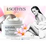 sothys-mousse-hydratation