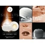 sothys-creme-128-secrets