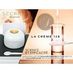 sothys-creme-128-antiage