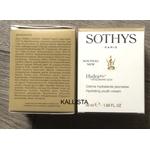 new-hydra-jeunesse-sothys