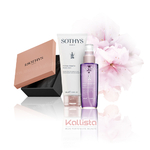 box-cadeau-sothys-cerisier-elixir-douche-zoom