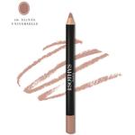 crayon-sothys-combleur-lèvres