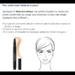 stylo-sothys-enlumneur-conseil-utilisation-teint