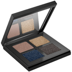 palette-sothys-ombre-yeux-smoky