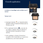 maquillage-yeux-smoky-sothys