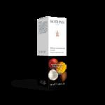 elixir-nourrissant-mangue-coco-sothys
