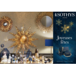 affiche-sothys-noel-2019
