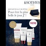 kit-sothys-eclat-fetes-2019