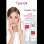 gamme-guinot-clean-logic