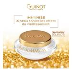 guinot-creme-age-summum-premium