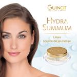 hydra-summum-guinot-visage