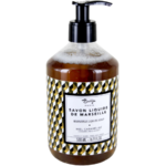 savon-liquide-marseille-corps-et-mains-festin-royal