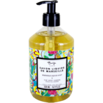 savon-liquide-marseille-croisiere-celadon